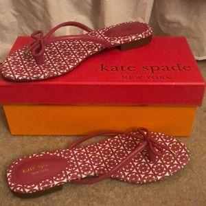 Never worn Kate Spade